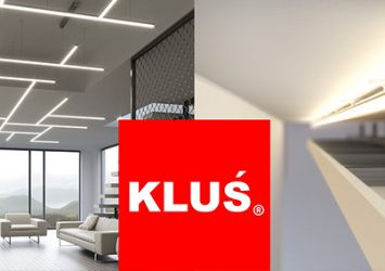 Klus Design Romania