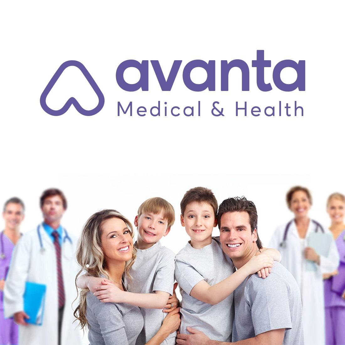clinica medicala Avanta